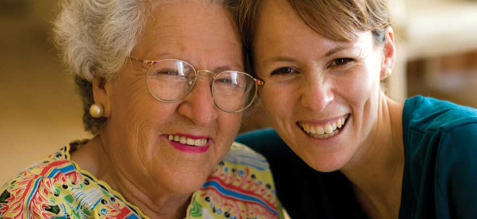 MEMORY CARE SPECIALISTS
