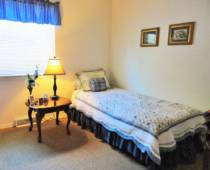 Wabash Bedroom 3