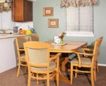 kenton_dining_room