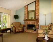 Wabash Living Room