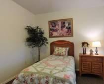 Portland Bedroom #1