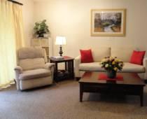 fillmore_family_room