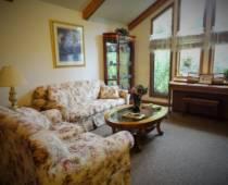 fillmore_living_room